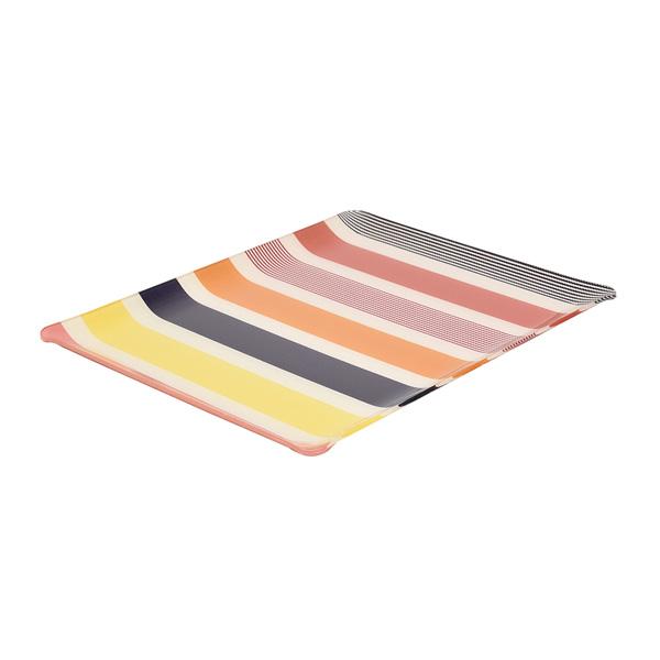 plateau-acrylique-grand-modele-garlin-ocre_PLATGM-1186-1