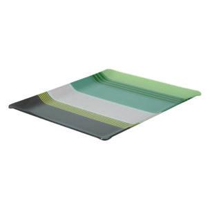 Plateau acrylique grand modèle POYARTIN