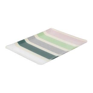 Plateau acrylique moyen modèle GARLIN JADE
