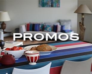 Promotions et bonnes affaires Artiga