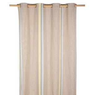 Rideau 155 x 285cm SAMADET
