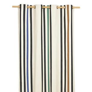 Rideau 155 x 300 cm LACQUY