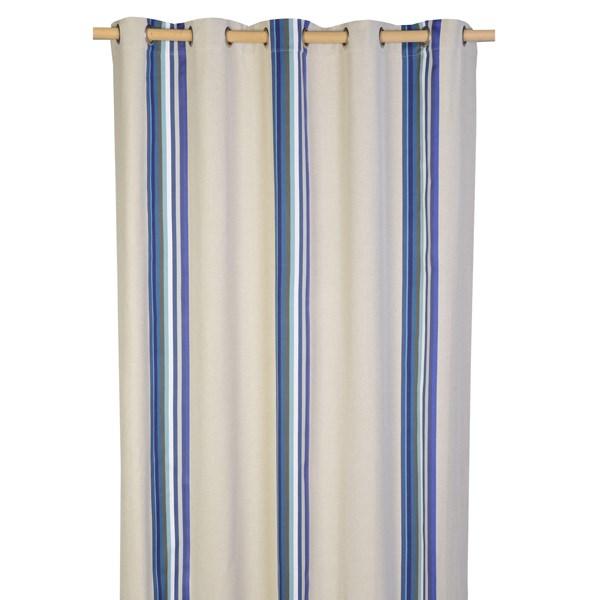 rideaux bleu top rideaux bleu png gratuit with rideaux bleu beautiful dsinvolte poly coton ray. Black Bedroom Furniture Sets. Home Design Ideas