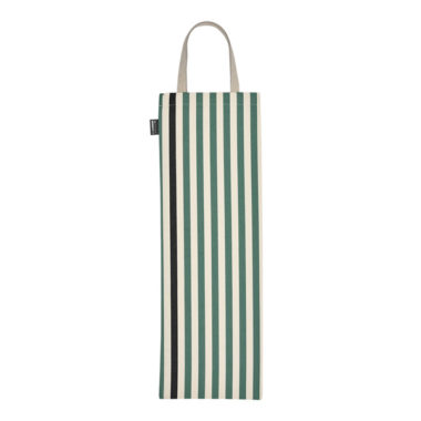 SAC A PAIN LACQUY VERT