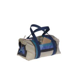sac-agar-mini-bonloc_TCIRESACAGARMINI-0788-2