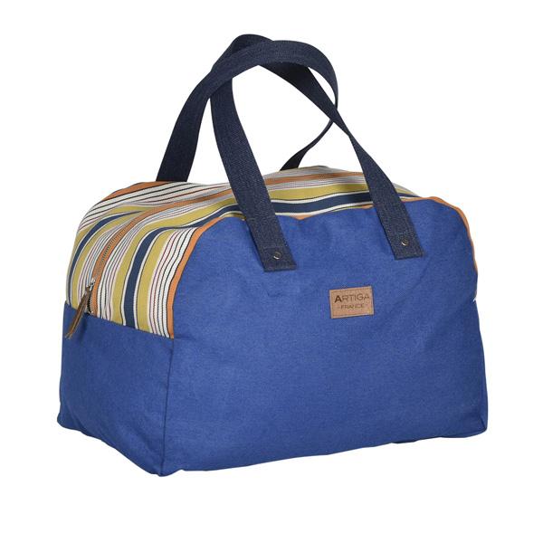 sac-bagage-yon-41x29x26cms-bleu-royal-gouts_JEANSACYON-1220-1