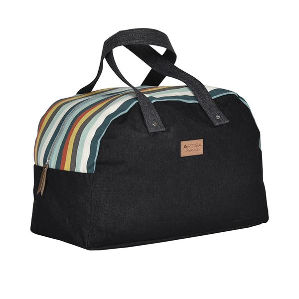 sac-bagage-yon-41x29x26cms-noir-mauleon-celadon_JEANSACYON-1219-1