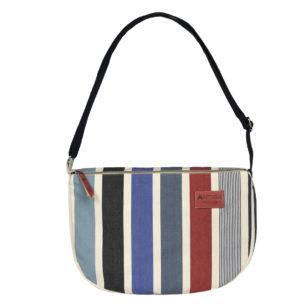 Sac Bertille GARLIN MARINE