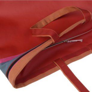 sac-piscine-rouge-ostabat_SIMISACPISCINE-0984-2
