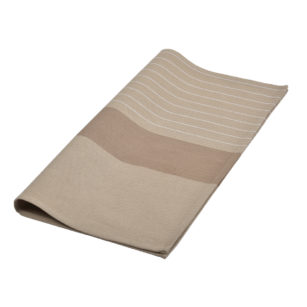 Serviette de table OZOURT MASTIC