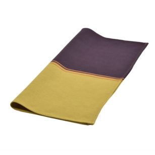 Serviette de table JOSSE