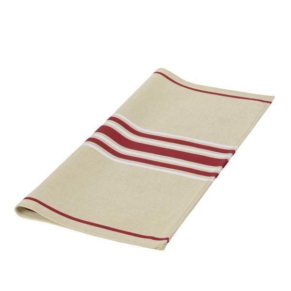 serviette-de-table-53×53-cm-corda-metis-bx-blanc_COMESERVOS-0809-1