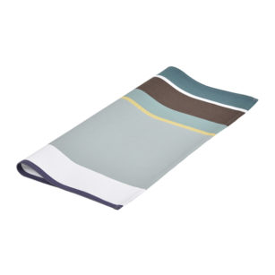 Serviette de table ARSAGUE OR