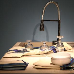 serviette-de-table-bleu-do_MAULSERVOS-0857-2