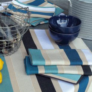 serviette-de-table-bleu_GARLSERVOS-0387-2