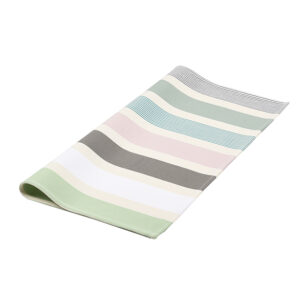 Serviette de table GARLIN JADE