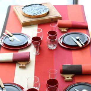 serviette-de-table-laas-rouge_LAASSERVOS-1002-2