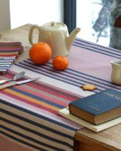 serviette-de-table-larrau-rose_LARRSERVOS-0999-2