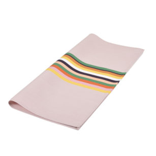 Serviette de table MAULEON OEILLET