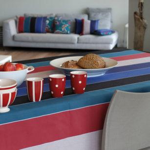serviette-de-table-montfort-bleu_MONTSERVOS-0969-2