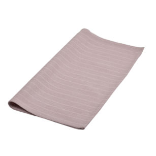 Serviette de table OZOURT ROSE