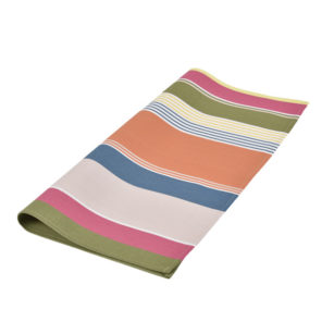 Serviette de table RION