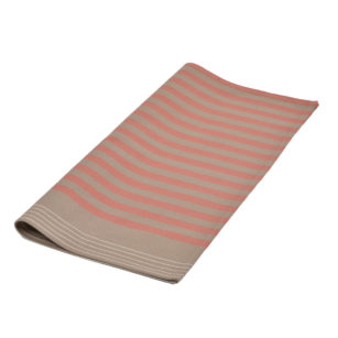 Serviette de table SAUVELADE MASTIC