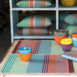 set-de-table-en-toile-a-transat-42-x-345-cm-doazit_TOTRSETOS-0951-2