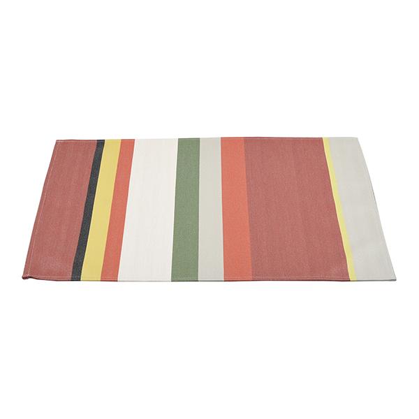 set-de-table-enduit-48x40cm-banos_TOENSETOS1-1242-1