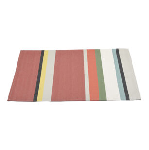 Set de table enduit 48x40cm BANOS