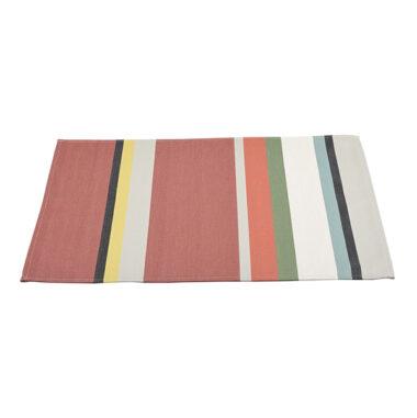 Set de table enduit 48x40cm BANOS