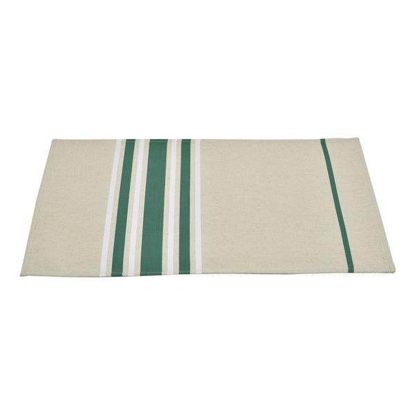 set-de-table-enduit-48x40cm-corda-metis-epinard-blanc_TOENSETOS-1188-1