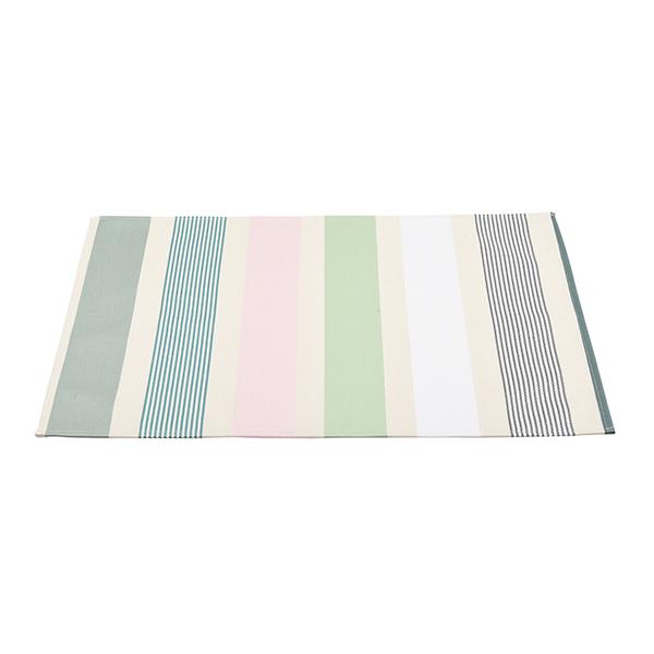 set-de-table-enduit-48x40cm-garlin-jade_TOENSETOS1-1240-1