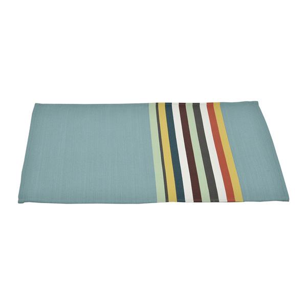 set-de-table-enduit-48x40cm-mauleon-celadon_TOENSETOS-1187-1