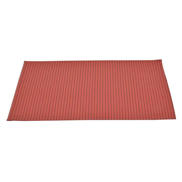 set-de-table-enduit-48x40cm-sauvelade-brique_TOENSETOS1-1194-1