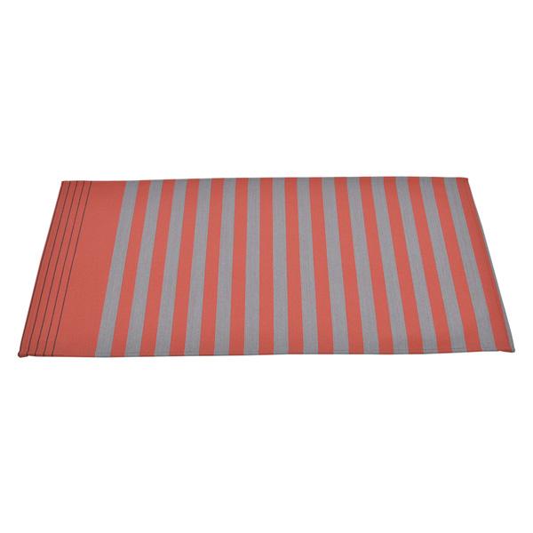 set-de-table-enduit-48x40cm-sauvelade-brique_TOENSETOS2-1194-1