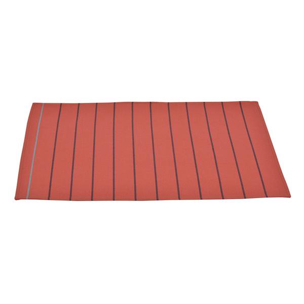 set-de-table-enduit-48x40cm-sauvelade-brique_TOENSETOS3-1194-1