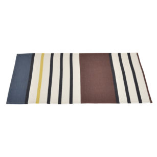 Set de table enduit 48x40cm GOUTS