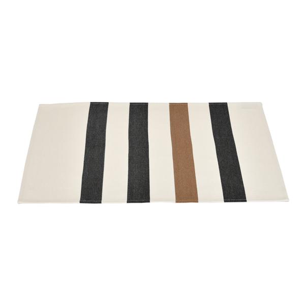 set-de-table-enduit-lacquy_TOENSETOS1-1176-1