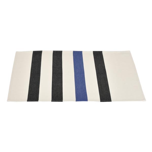 set-de-table-enduit-lacquy_TOENSETOS3-1176-1