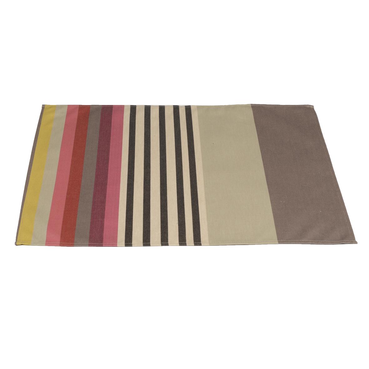 set-de-table-enduit-larrau_TOENSETOS1-0741-1