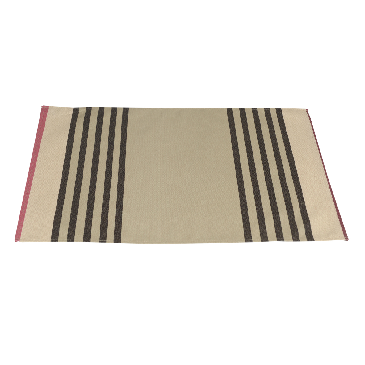 set-de-table-enduit-larrau_TOENSETOS2-0741-1