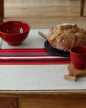 set-de-table-rouge_MAULSETOS-0358-2