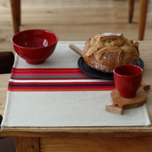 set-de-table-rouge_MAULSETOS-0358-2