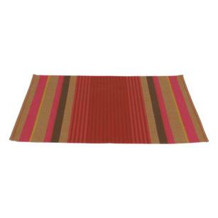 set-de-table-toile-enduite-ainhoa_TOENSETOS-0318-2.jpg