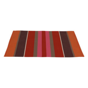 set-de-table-toile-enduite-ogeu_TOENSETOS-0686-1.jpg