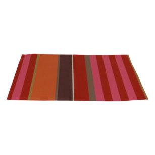 set-de-table-toile-enduite-ogeu_TOENSETOS-0686-2.jpg