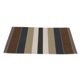 set-de-table-toile-transat-garlin-gris_TOTRSETOS-0881-1.jpg