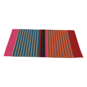 set-de-table-toile-transat-ostabat_TOTRSETOS-0953-1.jpg