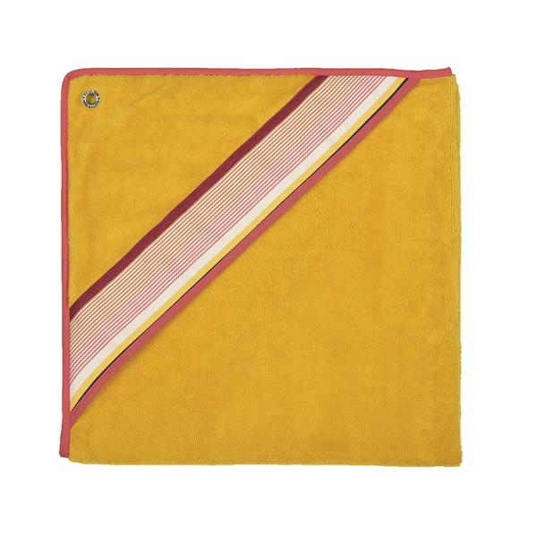 sortie-de-bain-eponge-bambou-jaune-garlin-ocre_EPBASORB-1211-1